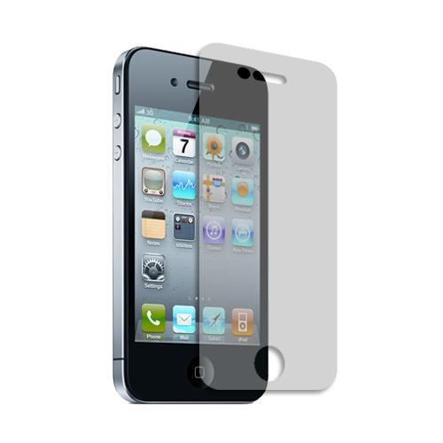 Пленка Для IPhone 4/4S SGP Steinheil Ultra Optics Film