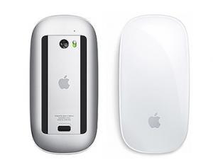 Фото Аксессуары, Устройства ввода Apple Magic Mouse