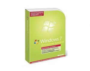 Фото Аксессуары, ПО и книги Windows 7 На IMac
