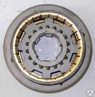 Синхронизатор на МАЗ 4-5 пер. 236-1701151-А