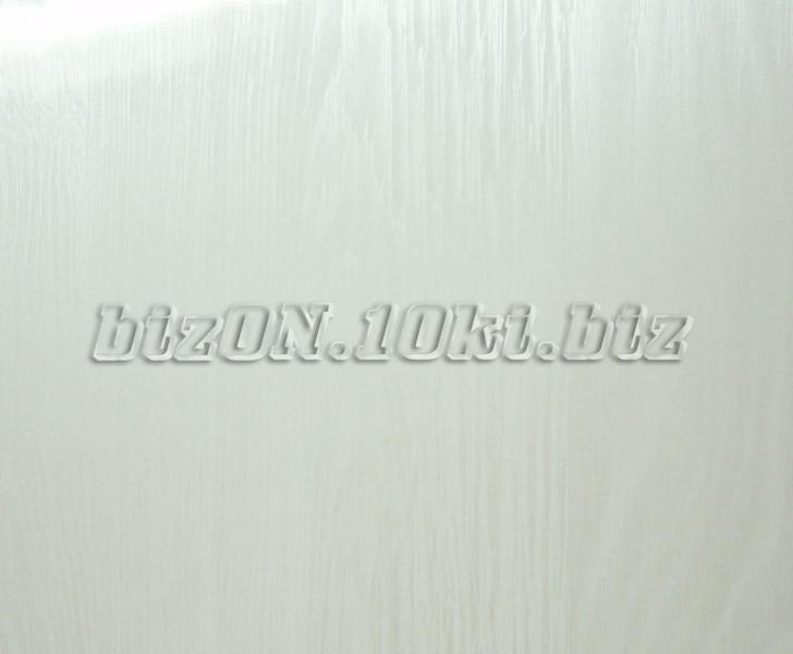 «Ясень белый»   (Арт. R37) пластиковые панели ПВХ (термоперевод) Riko