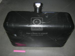 Бак топливный ЗИЛ 130 . 175 л. (пр-во Россия)
