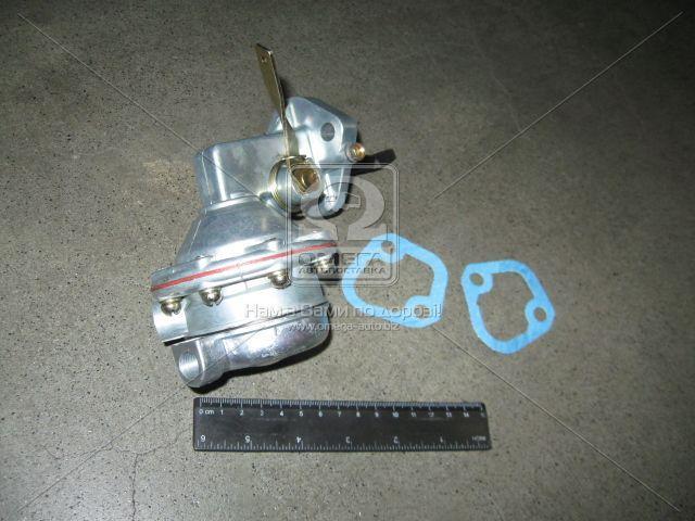 Насос топливный ЗИЛ-130