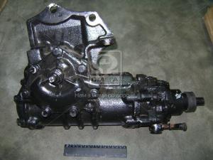 Механизм рулевой ЗИЛ 5301   5301-3400020-10ББ
