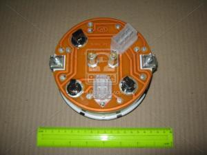Комбинация приборов на ЗИЛ 5301   36.3801010