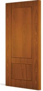 Фото Ламинированные Двери Межкомнатная дверь Тип С-5(г) глухая