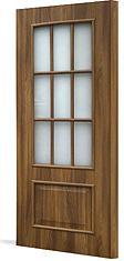 Межкомнатная дверь Тип С-26 (о) объемная филенка