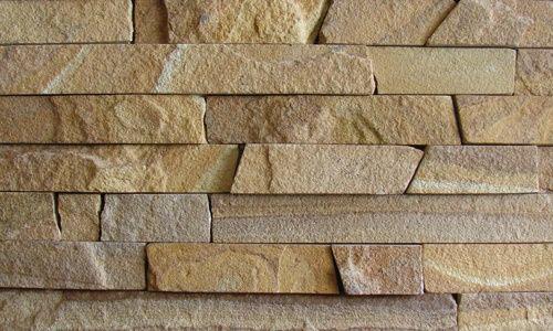 Фасадно-стеновая нарезка-лапша