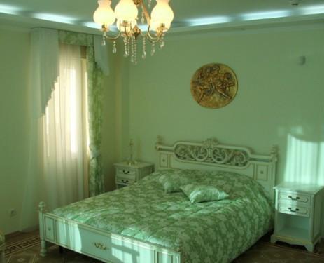 003- Аренда квартиры в Ялте, ул. Гоголя. Крым