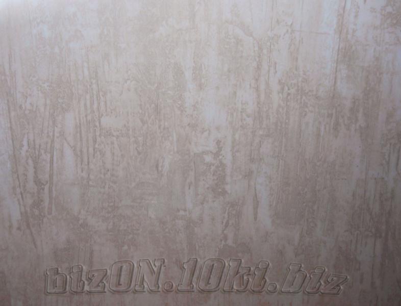 Фото Товара НЕТ в наличии «ВЕНЕЦИЯ»   Пластиковые панели ПВХ   (Термоперевод)   «RIKO»