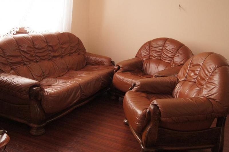 Мебель из Германии.