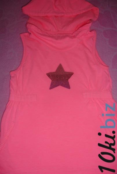 Платье Zara Kids купить в Тамбове - Платья детские для девочек с ценами и фото