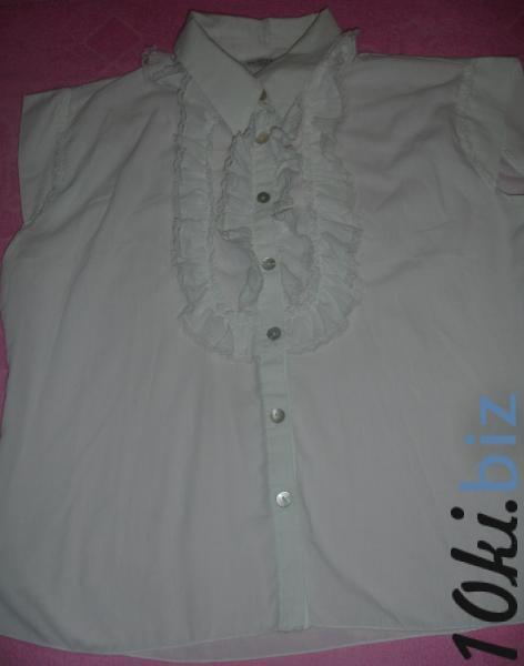 Рубашка купить в Тамбове - Рубашки женские с ценами и фото