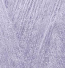 Angora Special 146 (лиловый)
