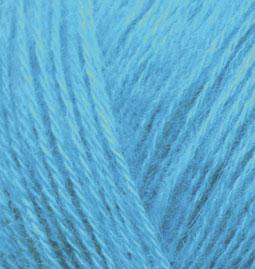 Angora Special 443 (морская волна)