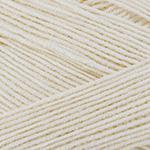 Cotton soft 003