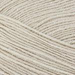 Cotton soft 005