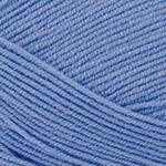 Cotton soft 015