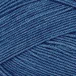 Cotton soft 016