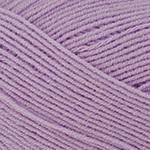 Cotton soft 019