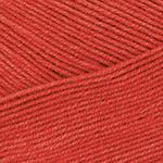 Cotton soft 026