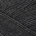 Cotton soft 028