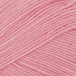 Cotton soft 036