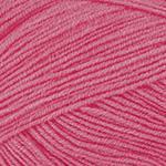 Cotton soft 042