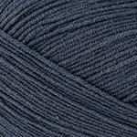 Cotton soft 045
