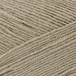 Cotton soft 048
