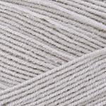 Cotton soft 049