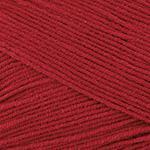 Cotton soft 051
