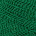 Cotton soft 052 (2 шт.)