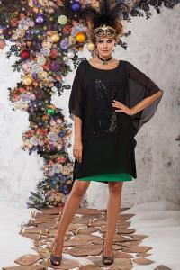 Фото Модели в наличии в Казани Костюм женский модель 2065 размер 54