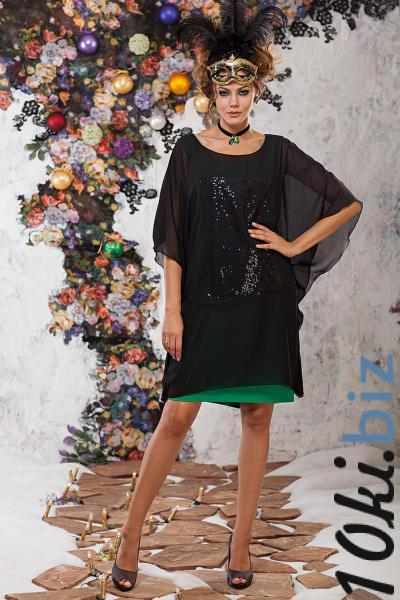 Костюм женский модель 2065 размер 56 Женские костюмы купить в ТЦ «Порт»