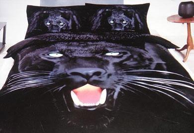 Ария Печатное детское Jaguar