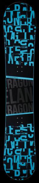Сноуборд Elan 2013-14 Eragon