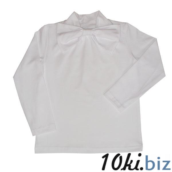 Блузка для девочки Туники, блузки детские для девочек в Екатеринбурге