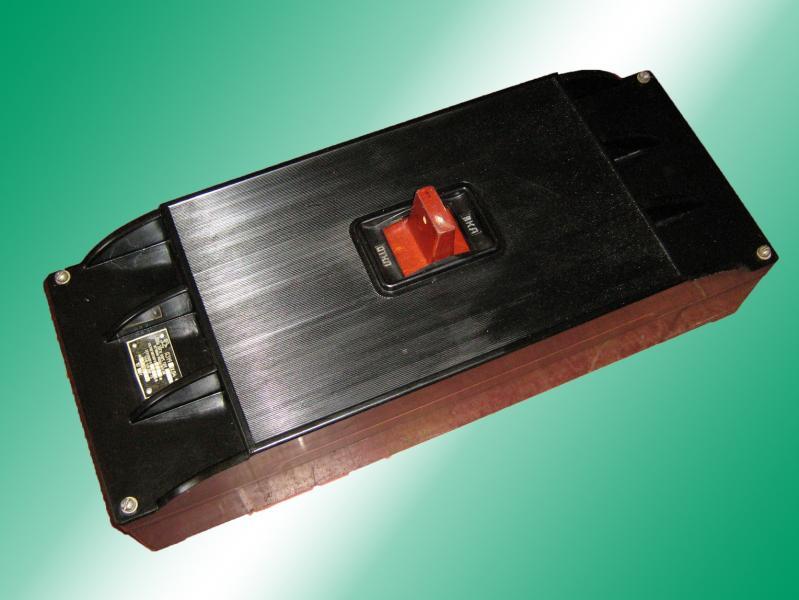А3144 автоматический выключатель