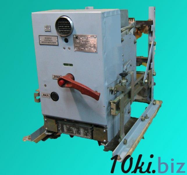 Э06 Электрон автоматический выключатель Кнопочные выключатели в Украине