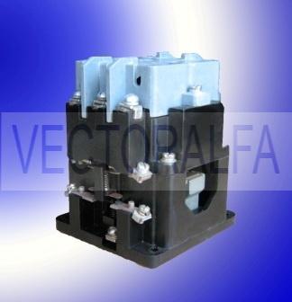 ПМА 3102 пускатель электромагнитный