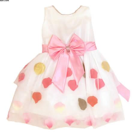 Платье д/девочки Иней