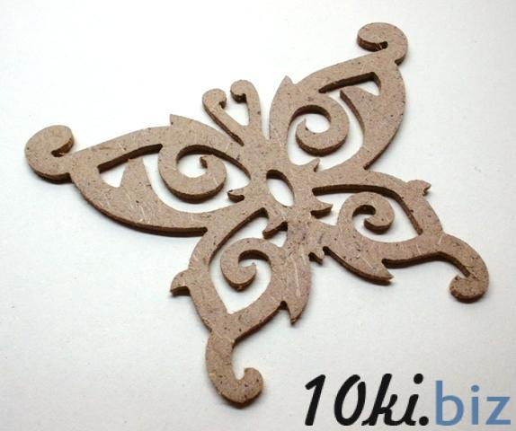 Бабочка 02 купить в Кировограде - Подарки и сувениры ручной работы с ценами и фото