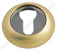 Накладка под ключ НК-А