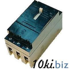 А3163, автомат А3163, выключатель А3163, А-3163, автомат А-3163 Кнопочные выключатели в России