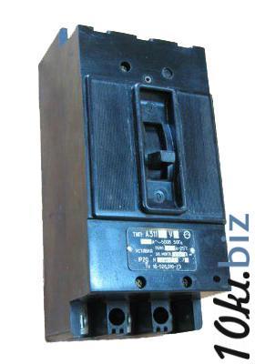 А3114, автомат А3114, выключатель А3114, автоматический выключатель А3114, А-3114 Кнопочные выключатели в России