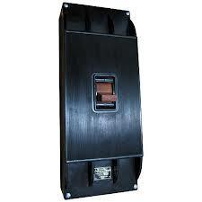 А3134, автомат А3134, выключатель А3134, автоматический выключатель А3134, А-3134
