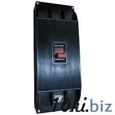 А3134, автомат А3134, выключатель А3134, автоматический выключатель А3134, А-3134 Кнопочные выключатели в России