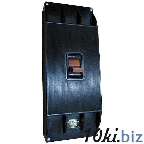 А3144, автомат А3144, выключатель А3144, автоматический выключатель А3144, А-3144 Кнопочные выключатели в России