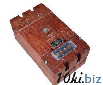 А3736, автомат А3736, выключатель А3736, автоматический выключатель А3736, А-3736 Кнопочные выключатели в России